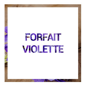 Acceuil-forfait-violette-hover