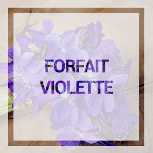Acceuil-forfait-violette