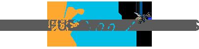 logo-magda-v2