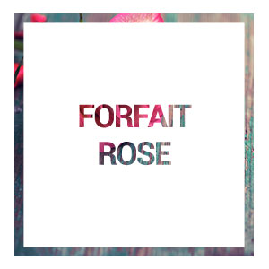 Acceuil-forfait-rose-hover