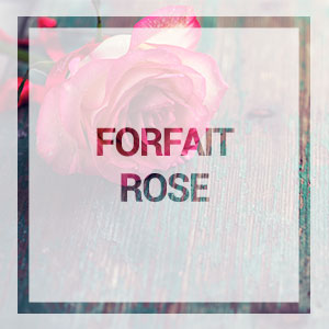 Acceuil-forfait-rose